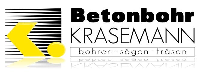 Betonbohr Krasemann